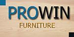 http://www.prowin.vn/uploads/prowin/attach/1519962814_logo-prowin.png