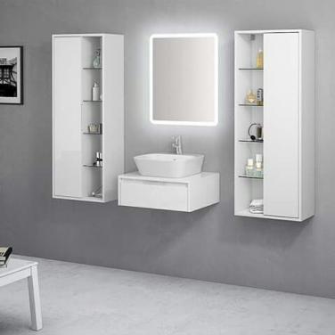 thiết kế thi công phòng tắm